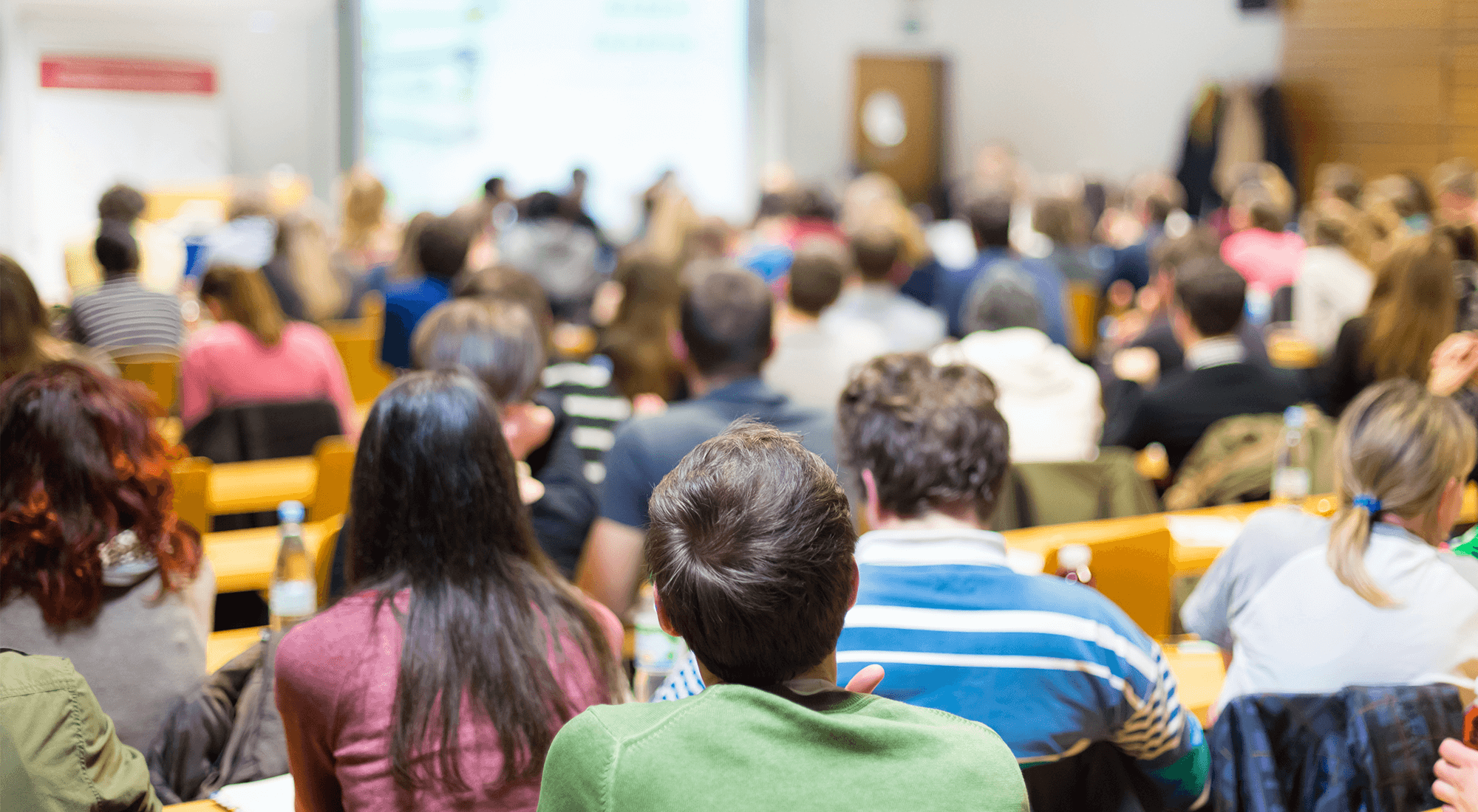 εκπαιδευτικές-δράσεις-ελληνικά-ευρωπαϊκά-μαθητικά-συνέδρια