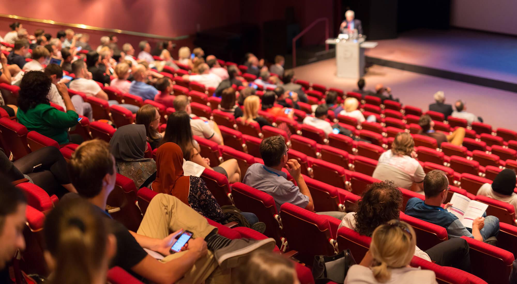 εκπαιδευτικές-δραστηριότητες-ελληνικά-ευρωπαϊκά-μαθητικά-συνέδρια