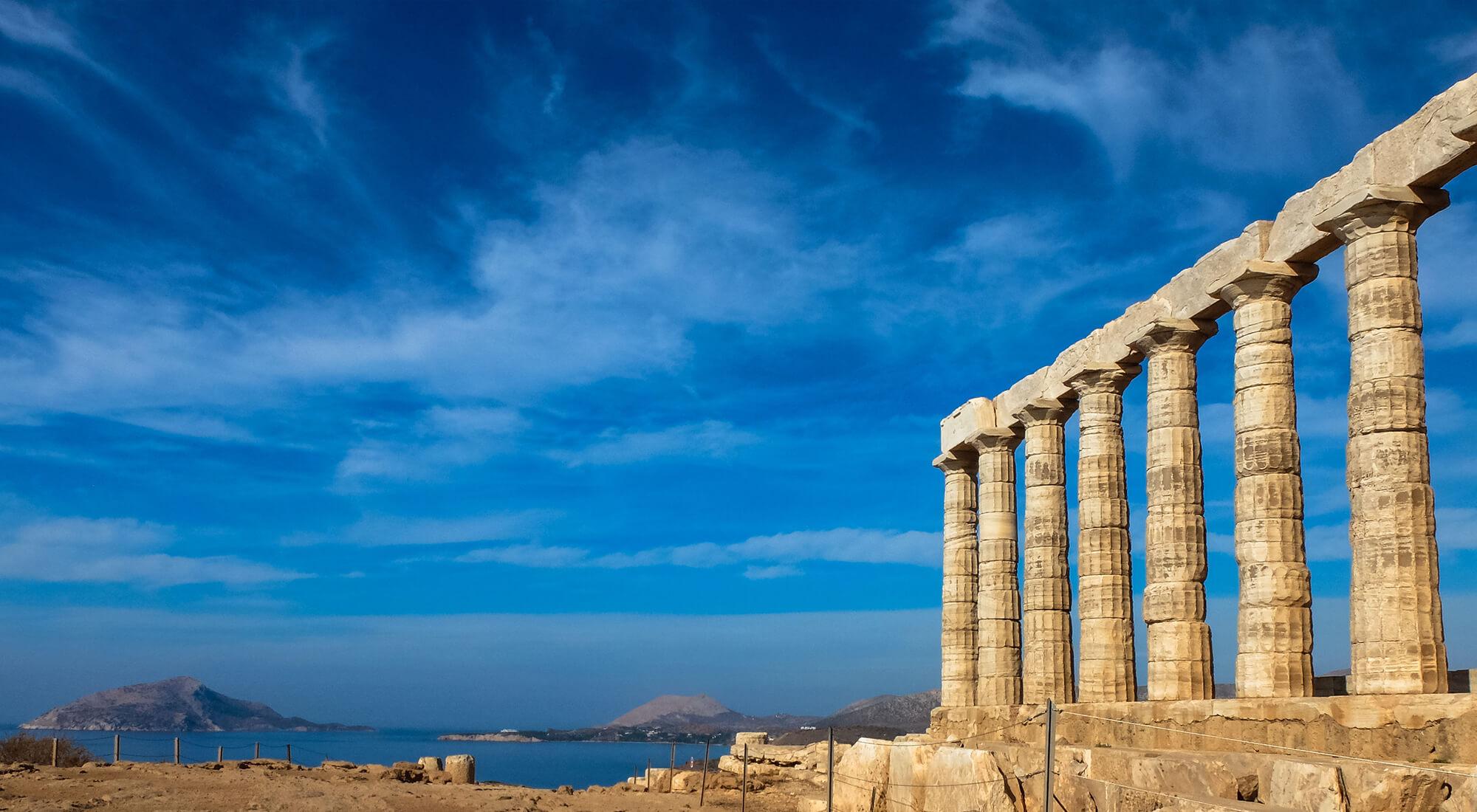 πολιτισμός-ελληνικά-ευρωπαϊκά-μαθητικά-συνέδρια